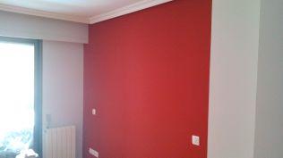 Plastico color gris claro y rojo (3)