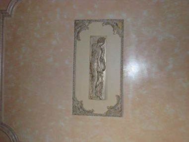 salon-estuco-veneciano-2