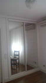 lacado-de-puertas-y-armarios-13