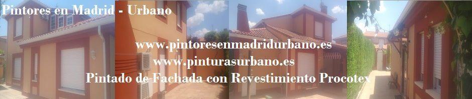 Banner Pagina Sebas