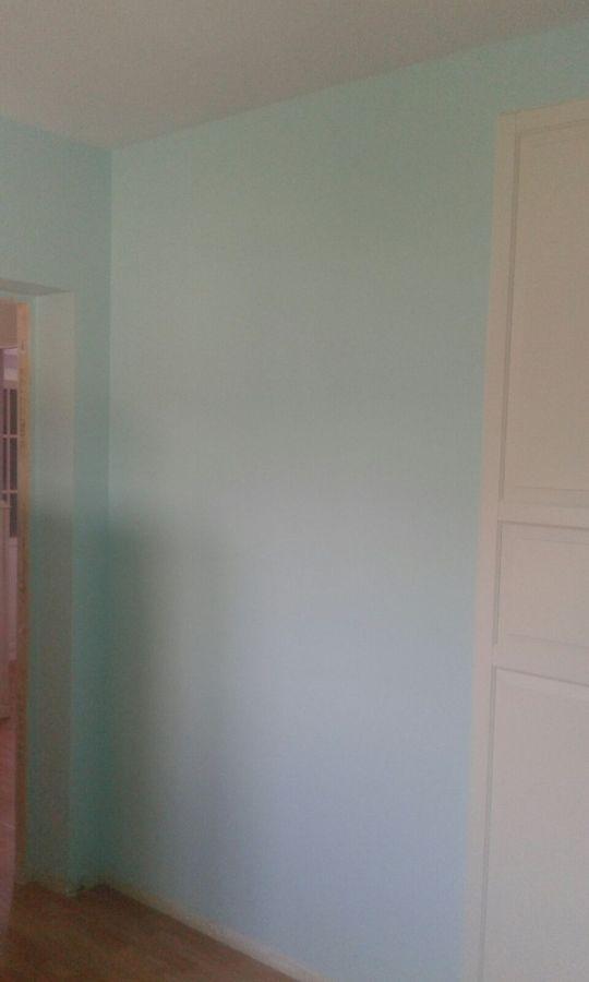 Dormitorio Verde Turquesa Terminado (5)