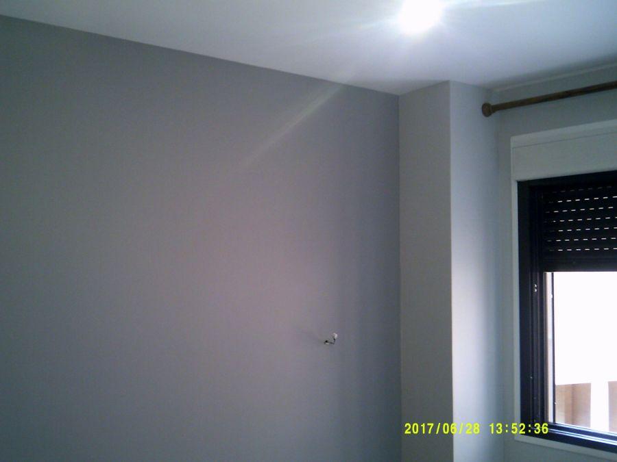 Esmalte Pymacril color gris claro y medio 1