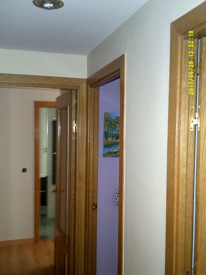 Esmalte pymacril color marron grisacio 14
