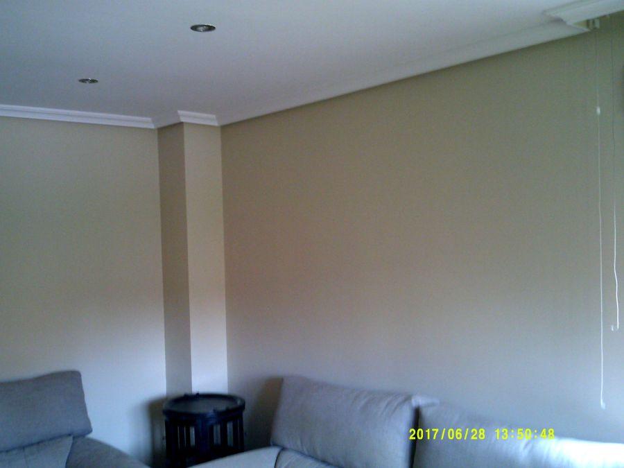 Esmalte pymacril color marron grisacio 3