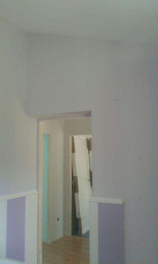 Plastico Sideral S-500 Color Malva - Termnado (6)