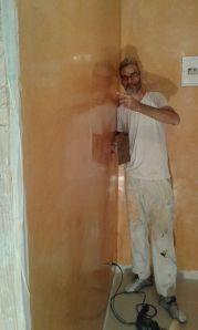 Estuco Veneciano con Veteado - Pinturas Urbano (3)