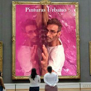 Pintores en Madrid - Solicitenos Presupuesto Pintura Online en Madrid y Alrededores - Pinturas Urbano Telf 633078511