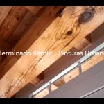 Barnizado de porches de Madera (16)