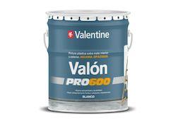 Valon PRO 600