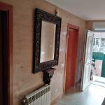 estuco marmol y estuco veneciano marron (4)