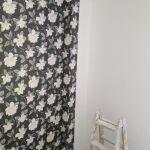 Dormitorio Despues Colocacion Papel Pintado (2)