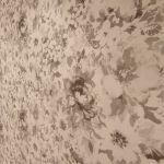 Pasillo Despues Colocacion de Paepl Pintado (4)