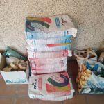 Macyplast rellenos (2)
