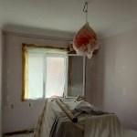Replastecido de techos y paredes (11)