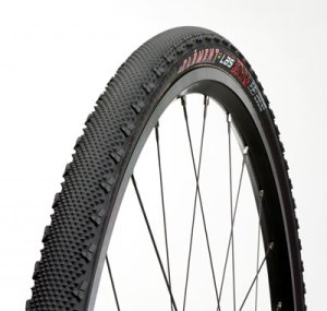 Clement LAS tubeless