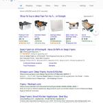 Air Fryer Research