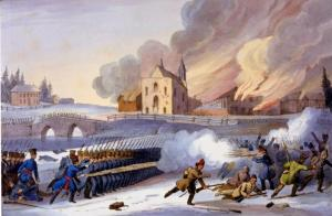 Saint-Eustache-Patriotes