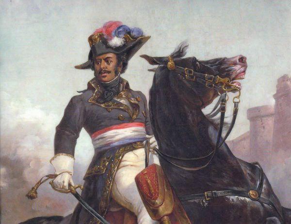 alexandre_dumas_1762-1806