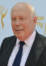 Julian Fellowes, Downton Abbely