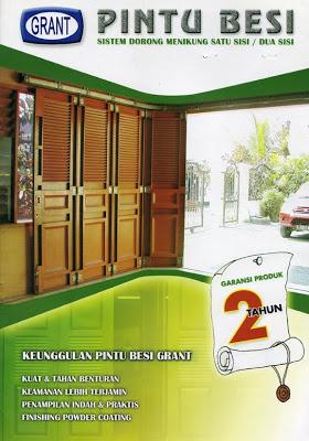 pintu-garasi-grant4