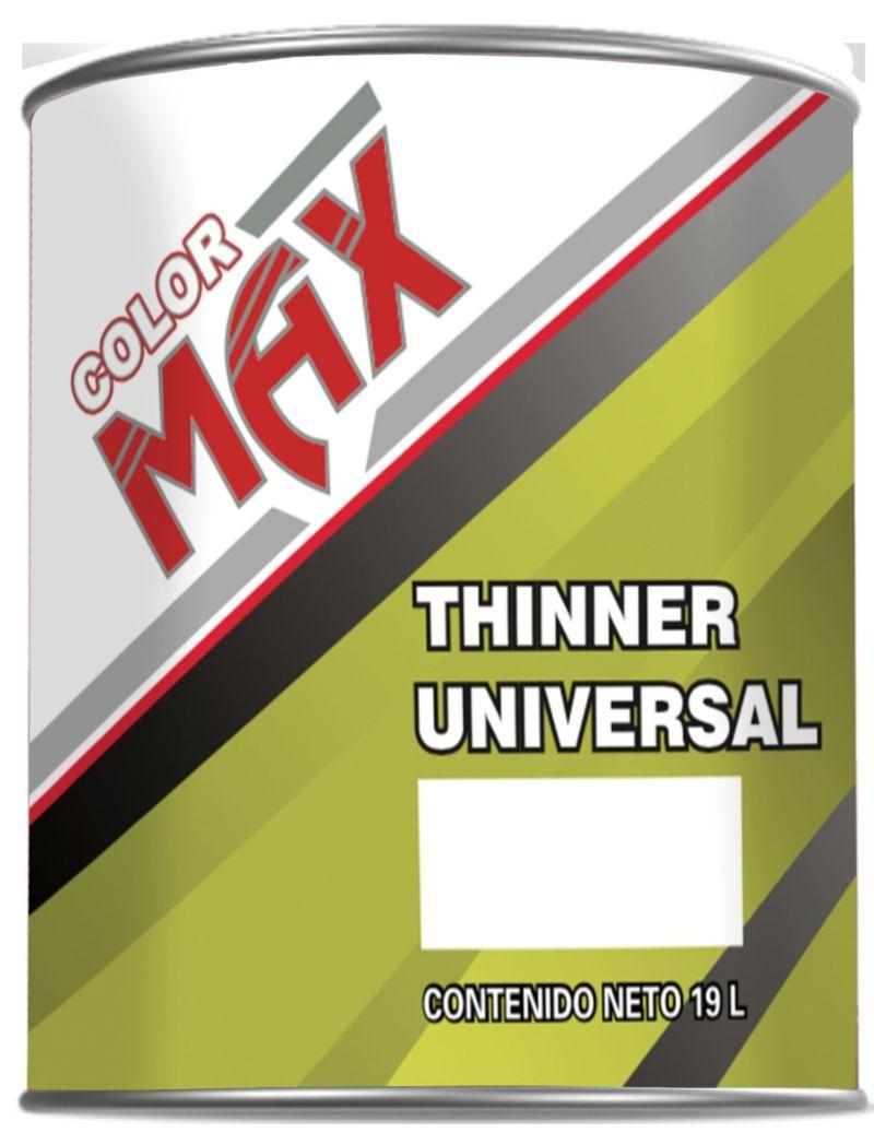 thinnermedio