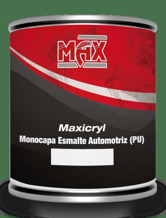 Maxicryl