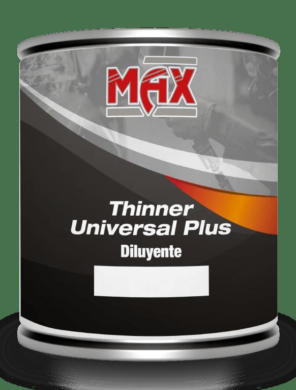 Thinner Universal Plus