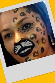 Pintura Facial Infantil by Gladis _ expo parques festas 2012 _ SENAC (11)