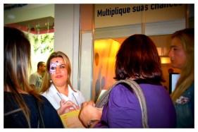 Pintura Facial by Gladis _ expo parques festas 2012 _ SENAC (22a)