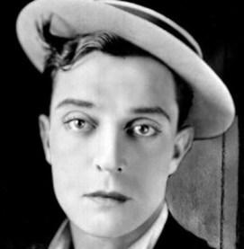 Buster-Keaton-teatro-pantomima-maquiagem-artistica-pintura-facial-by-gladis - Cópia