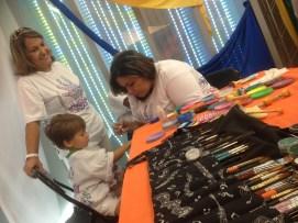 campanha-2014-hospital-cancer-infantil-boldrini-tvb-tv-tecord-pintura-facial-by-gladis (13)
