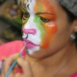 workshop-cursos-aula-pintura-facial-tatuagem-tatto-artistica-maquiagem-criança-adulto-by-gladis (12)