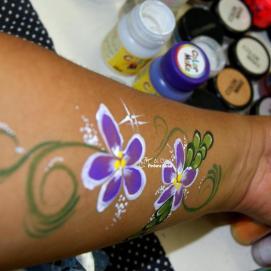 workshop-cursos-aula-pintura-facial-tatuagem-tatto-artistica-maquiagem-criança-adulto-by-gladis (6)