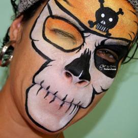 workshop-cursos-aula-pintura-facial-tatuagem-tatto-artistica-maquiagem-criança-adulto-by-gladis (8)