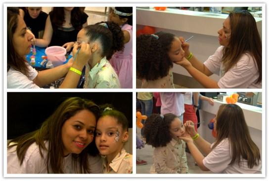 pintura-facial-brasil-sao-paulo-campinas-mc-dia-feliz-hospital-boldrini-cancer-infantil-rosto-crianças-crianca-voluntaria-voluntariado-by-gladis-2015
