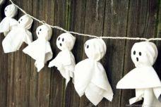 dicas-decoracao-festa-halloween-fiesta-de-los-muertos-comidas-petiscos-mesas-preparativo-maquiagem-artistica-pintura-facial-by-gladis (17)