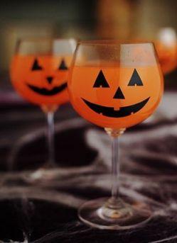 dicas-decoracao-festa-halloween-fiesta-de-los-muertos-comidas-petiscos-mesas-preparativo-maquiagem-artistica-pintura-facial-by-gladis (3)