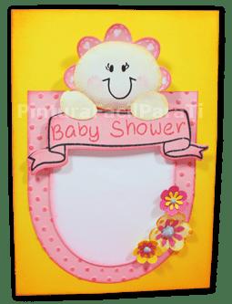 invitaciones-para-baby-shower