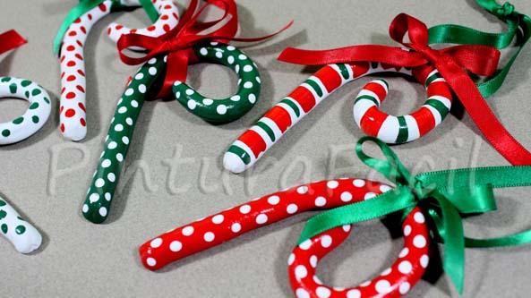 basotnes-de-caramelo-navidad