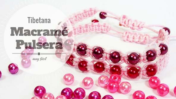 macrame-pulsera-tibetana