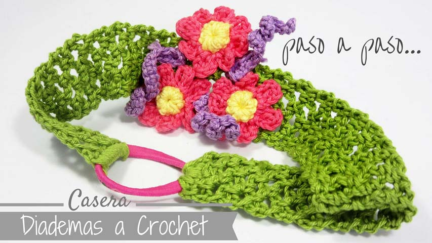diademas-a-crochet