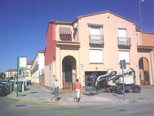 pintores-chalet-talavera-4