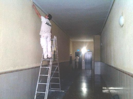pintores-comunidades-talavera-6