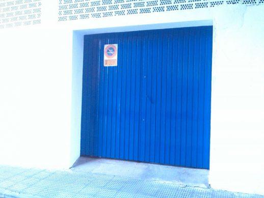 pintores-de-puertas-talavera-4
