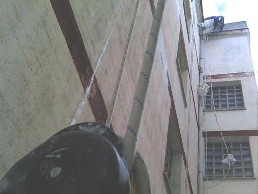 trabajos-verticales-talavera-4