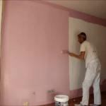 Esmalte Pymacril Color Malva (1)