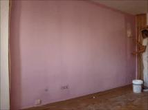 Esmalte Pymacril Color Malva (5)