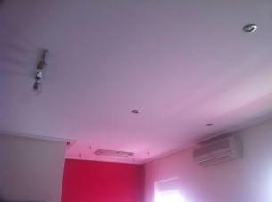 Esmalte Pymacril Color Rosa Frambuesa (12)