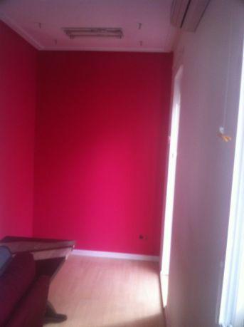 Esmalte Pymacril Color Rosa Frambuesa (13)