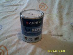 Esmalte Valacryl Color Malva Grisacio S-3020-R30B (2)